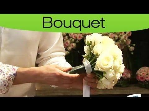 faites-votre-propre-bouquet-de-mariage