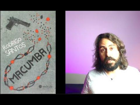 Vale a pena assinar? Um ano com a Tag Inéditos! from YouTube · Duration:  37 minutes