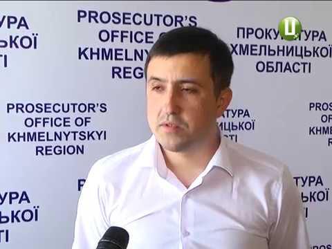 Поділля-центр: Групу наркоторговців судитимуть у Хмельницькому