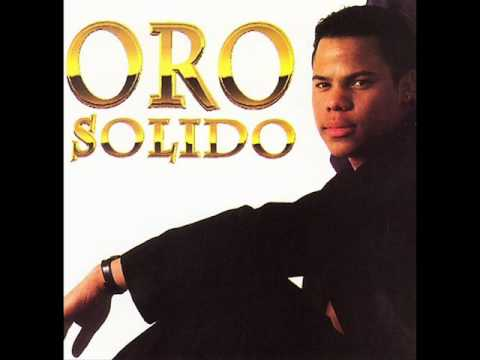 Oro solido abusadora youtube music lyrics for Mesa que mas aplauda letra