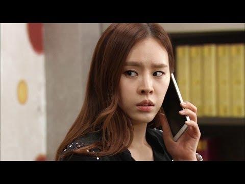 Angel's Revenge | 天上女子 | 천상여자 - Ep.51 (2014.04.02)