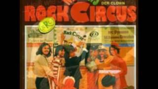 Ost-Rock MEGAMIX XXL - DJ Happy Vibes - Teil 2 von 6