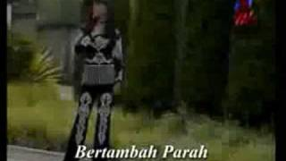 DISKO DANGDUT (BERDARAH LAGI) Mp3