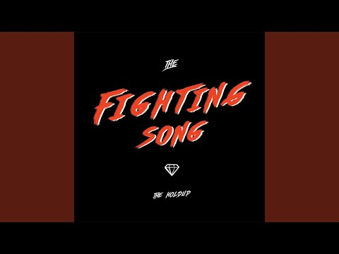 The Fighting Song
