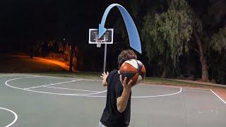 big 10 basketball