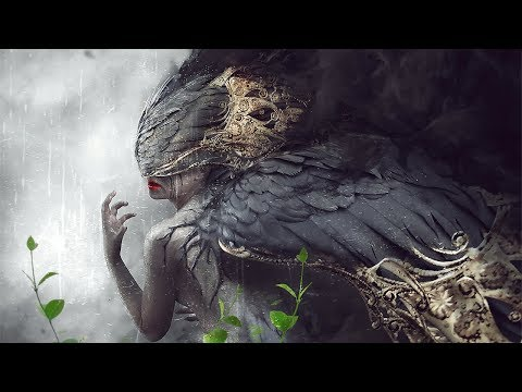 Revolt Production Music - Levitate | Epic Powerful Hybrid Orchestral Music