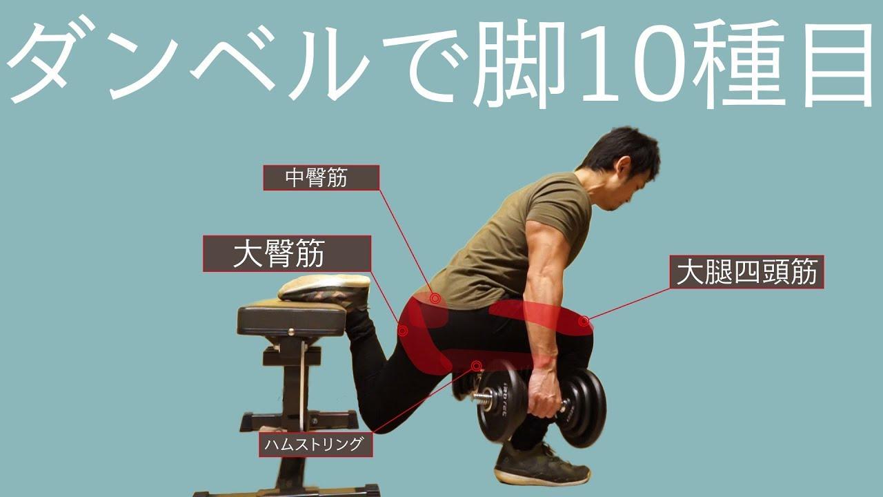 ストリング トレーニング ハム