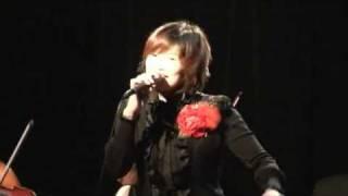 『希望の橋(伊達恵子)』 2009年/福岡ソフトバンクホークス 村松有人...
