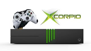 NEW DETAILS ON THE NEXT XBOX, PLAY PS4 GAMES ON PC, & MORE