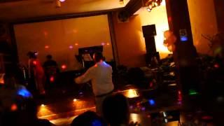 El Baile de Martin