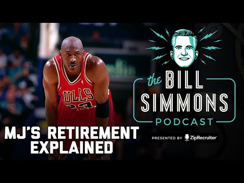 mj's-retirement-explained-and-jordan-vs.-lebron-with-chuck-klosterman-|-the-bill-simmons-podcast