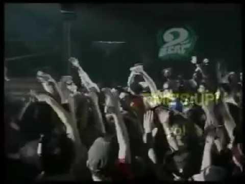 tormento-vs-ensi-2thebeat-2005