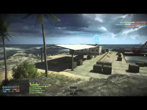 KORRUPD34D ON LOST ISLANDS/WAVE BREAKER/OPERATION MORTAR