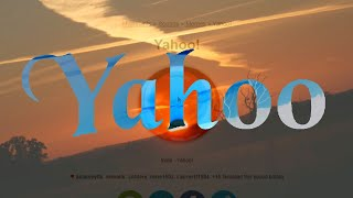 Neil Cicierega - Yahoo [Music Video]
