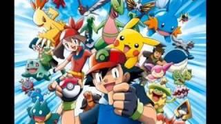 Pokemon - OK Full Version