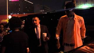 Download Young Thug 2 cups stuffed before Fool's Gold sxsw MP3 song and Music Video