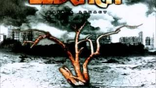Watch Eldritch Like A Child video