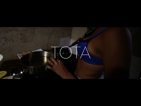 Problem$ - Tota ft. Lil Homie (Official Music Video)