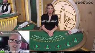 Pragmatic Play Live Casino Review