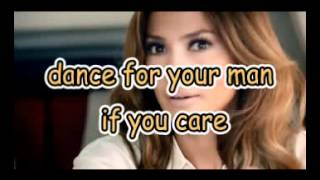 Jennifer Lopez - Papi Lyrics