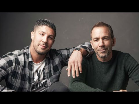 Whiskey Neat Ep 113 The Return Of The Schaub And The Great Bryan Callen.