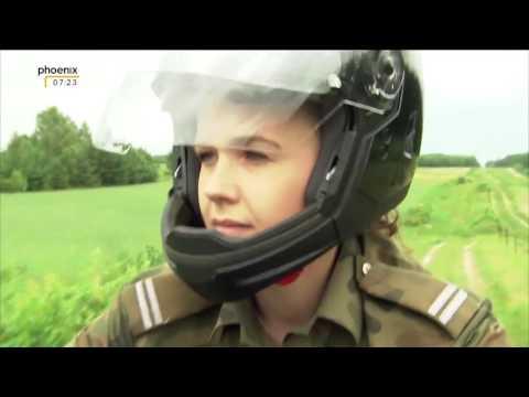 Doku EXTREM Zwischen Oder und Bug - Polen und seine Grenzen [HD Doku DEUTSCH] 2016
