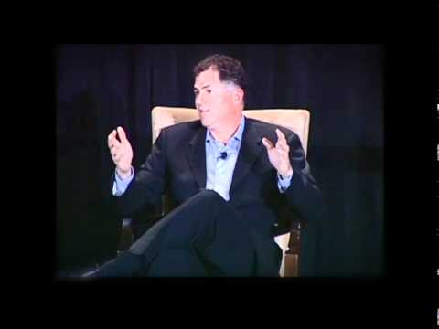 michael dell leadership style Michael dell's dilemma subscribe the return of michael dell michael dell dell has made it clear he has no plans to buy his company's way into leadership.