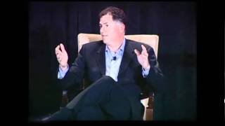 VIP Speaker Series: Michael Dell on Management Leadership