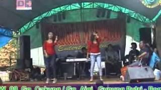 Download lagu DODOY PLUS, GITARIA MANDIRI Nita feat Indah   Bang Jali