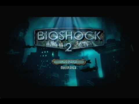 bioshock plasmid slots