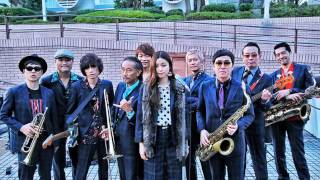 東京スカパラダイスオーケストラ「嘘をつく唇」 新曲を語る