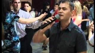 FORMATIA RUBIN  DIN SATU-MARE    AS DORI