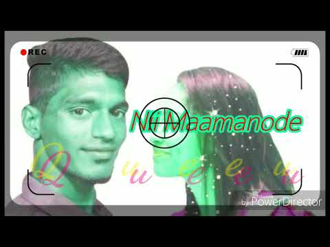 Tamil Album Song Rettah Jaddeh Pothe Pulla