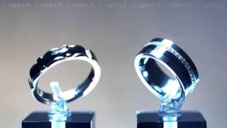 Рекламный ролик для Carraji (15 сек)(, 2014-07-09T11:58:24.000Z)
