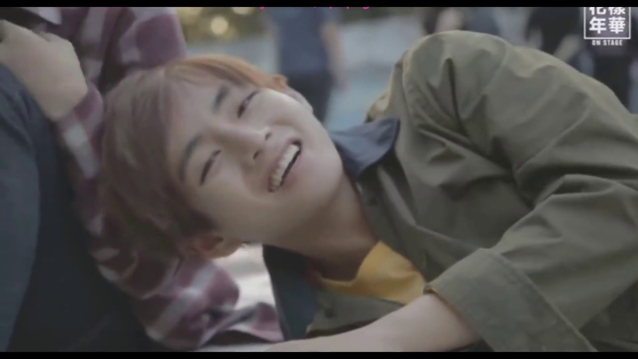 BTS IMAGINES: Taehyung Has A Crush On You (Part 3 - Emotional)