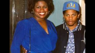 Eazy-E - Foe Tha Love of Money Instrumental