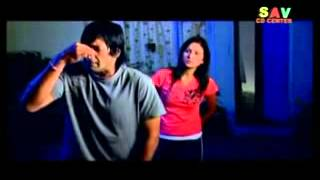 Full Movie-Yug Dekhi Yug Samma