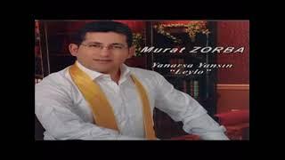 GurdekFm Radyomuzun Canlı Yayın Konuğu Murat Zorba