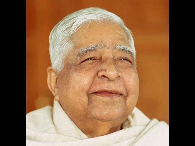 Ngày 11 Pali Chanting | Tụng Kinh Pali Thời Sáng Khoá Thiền Vipassana 10 Ngày - Thiền Sư S.N. Goenka