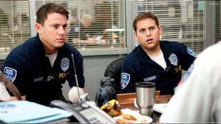 Baixar 21 Jump Street OST #1 - Back Together