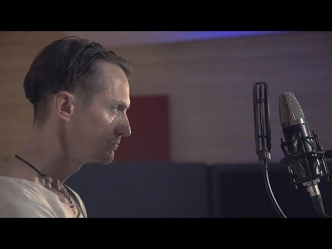 Chris Chameleon – Can't Stop Me Loving You (Popsicle Studio Session)