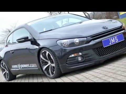2017 volkswagen scirocco car classification youtube. Black Bedroom Furniture Sets. Home Design Ideas