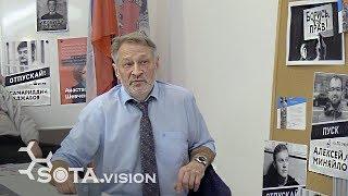 Фото AndquotПутин стал президентом провинцииandquot - Дмитрий Орешкин