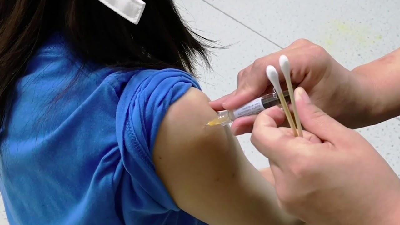 費用 子宮 頚 癌 ワクチン