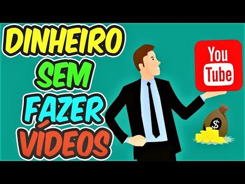 NOVO APP! 2048 POKER LUCKY GAME - COMO GANHAR $5 DÓLARES NO PAYPAL + DICA from YouTube · Duration:  4 minutes 6 seconds
