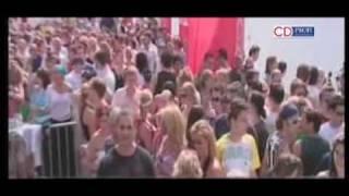 Kaiti Gabri-Esena mono Summer Mix