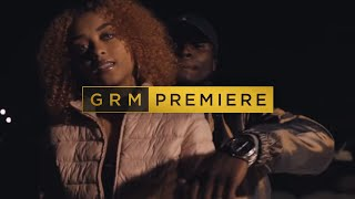 MvRNIE ft Wavy Gang (Ddroid) - B.A.E [Music Video] | GRM Daily