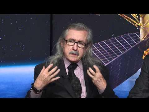 Einstein Passes Tests by NASA's Gravity Probe B