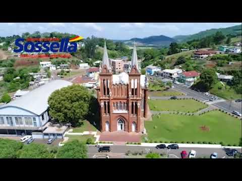 Paim Filho Rio Grande do Sul fonte: i.ytimg.com