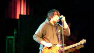 Hawthorne Heights - Rescue Me Live at Glass House 110708 HQ